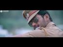 Индийский боевик | MEMES