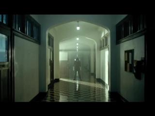 Eminem - Framed (Official Video Trailer) [NR]