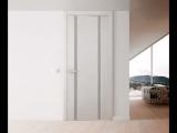 Двери Рото от Sofia