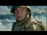 Алексей Хворостян - Не надо забывать солдата