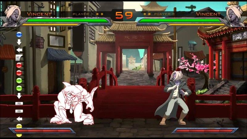 Beast's Fury Don test