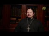Душевная вечеря. Встреча с иеромонахом Фотием (Мочаловым)