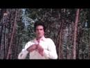 Самрат, клипы , старые Индийские фильмы 720 X 1280 .mp4