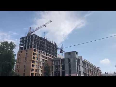 ⭕️ Новостройки в Туле / Купить продать новую квартиру Тула / Элитная недвижимость в Туле
