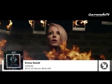 Out now_ Emma Hewitt - Burn The Sky Down (Deluxe Version).mp4
