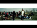 50 Cent - Chase The Paper ft. Prodigy, Kidd Ridd, Styles P