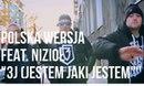 Polska Wersja 3J Jestem Jaki Jestem feat Nizioł prod Choina