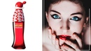 Moschino Cheap and Chic Chic Petals / Москино Чип Энд Чик Чик Петалс - обзоры и отзывы о духах