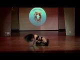 Анна Волкова 1 место Dance Star Festival, категория Strip Plastic Profi.