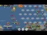 Axis 1939-1945-#15 Sea WolfEW4_WW2