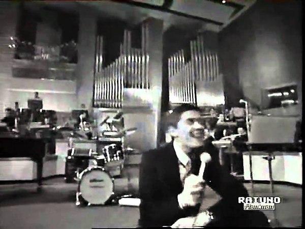 ♫ Gianni Morandi ♪ Chimera (Live TV Show) ♫ Video Audio Restaurati HD