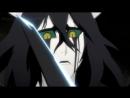 Bleach (Ichigo vs Uquiorra)AMV- I Am Machine