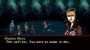 Persona 2 Innocent Sin Boss Shadow Maya Hard