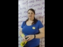 FitCurves марафон 2018: Наталья Жентлиева