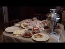 Однажды в Ростове.Красный мусор.
