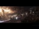 DIABLO 3_ МУЛЬТФИЛЬМ игрофильм, фэнтези, фантастика 1080p