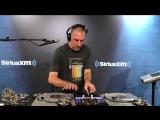 Masta Killa &amp Ruste Juxx - Freestyle  Rap Is Outta Control