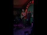 [Павел Пиковский] и группа ХЬЮГО — Live
