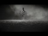 Boy Harsher - RunDark - Electro- Dark Wave Synth Trance