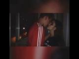 Соколовская влюблённая счастливая