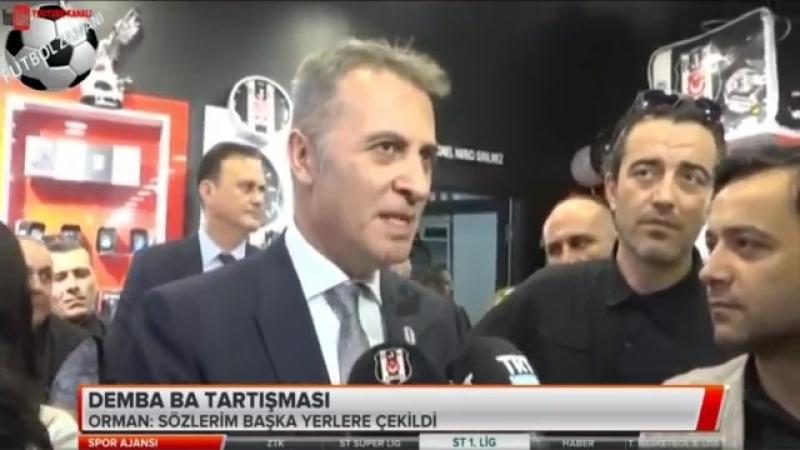 Beşiktaş Spor Ajansı ⚽ Beşiktaş - Göztepe maçı ve Muhtemel 11leri yorumları 7 Nisan 2018