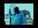 ЯнГо - Тает Жир (Пародия Грибы - Тает Лёд) - 720HD - [ ].mp4