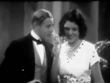 Skeets Gallagher, Lillian Roth, Zazu Pitts And Harry Green Sing (1930)