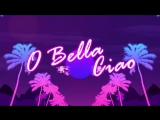 Jean Roch - Bella Ciao Bella