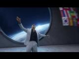 Arash Nyusha Pitbull Blanco - Goalie Goalie - 720HD - VKlipe.com
