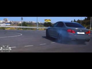 #RAULMUSIC 20 BMW