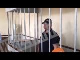 Суд арестовал экс-главу СК по Москве Дрыманова