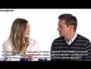 Yahoo Movies - Wind River (02.08.2017. [Rus Sub]