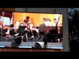 Сергей Рахманинов Концерт для фортепиано с оркестром №2 до минор, соч. 18II. Adagio sostenuto III. Allegro scherzandoСолист