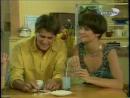 Элен и ребята(1992) 167-173 серии