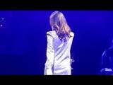 Lana Del Rey Born To Die Часть 2 (Live @ Mandalay Bay Events Center LA To The Moon Tour)