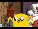 Время Приключений - Где же Финн? (Adventure Time - Where's Finn song)
