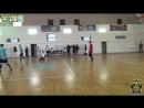 MFL_3_tour_Avtodor-Parus-KAZ_1-4