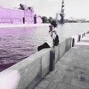 Илья Скирда фото #46