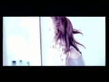 XO.STEELY-FLIGHT(ft. МакSим)