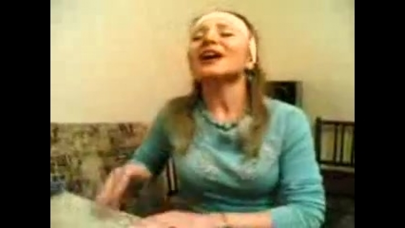 ✿¸.•*´¨·® Фатима(даргинская певица)