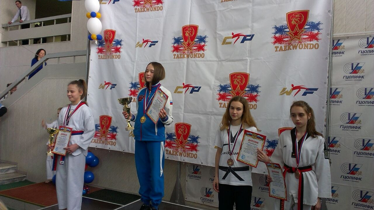 Juniors-female-42kg