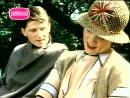 06-Ботники посла Партнеры по преступлению/Agatha Christie's Partners in Crime