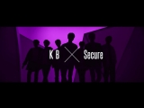 [VIDEO] KB X BTS Teaser. 2018.2.20