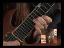 Rock House Metal Guitar - Heavy Rhythms, Leads & Harmonies - Level 1/ Oli Herbert
