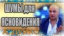 ШУМЫ ДЛЯ ЯСНОВИДЕНИЯ. Андрей Дуйко школа Кайлас