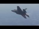 F-35 teslim töreninin hazırlıkları sürüyor