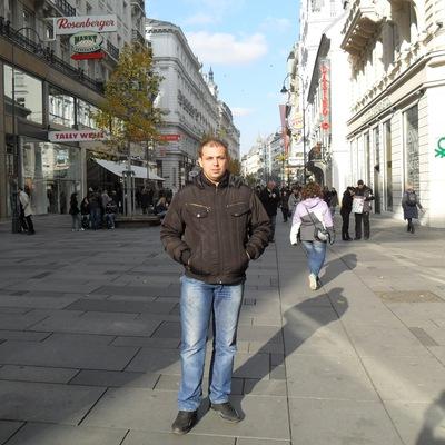Сергей Залынский