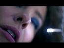 Neteta - Kissing Your Shadow (Roger Voka Remix)
