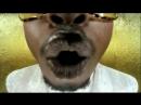 Modern Talking f. Eric Singleton - Youre My Heart Youre My Soul 98 (Discotech