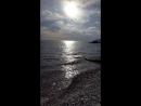 остров романтики